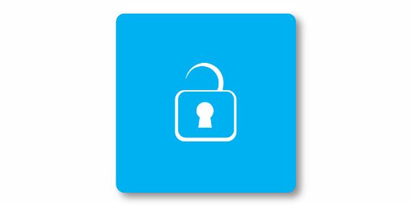 Child safety lock