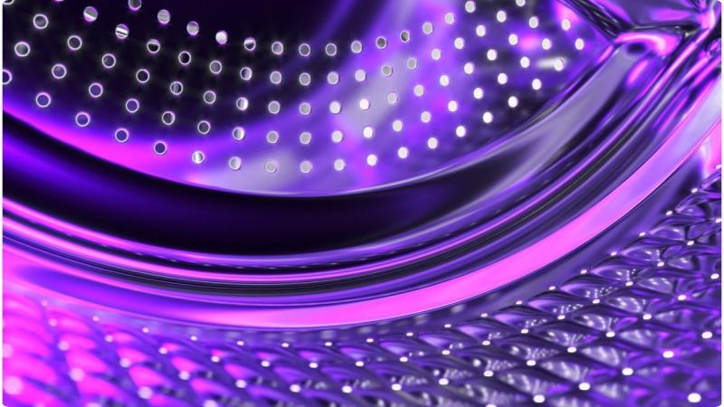 UV-обработка