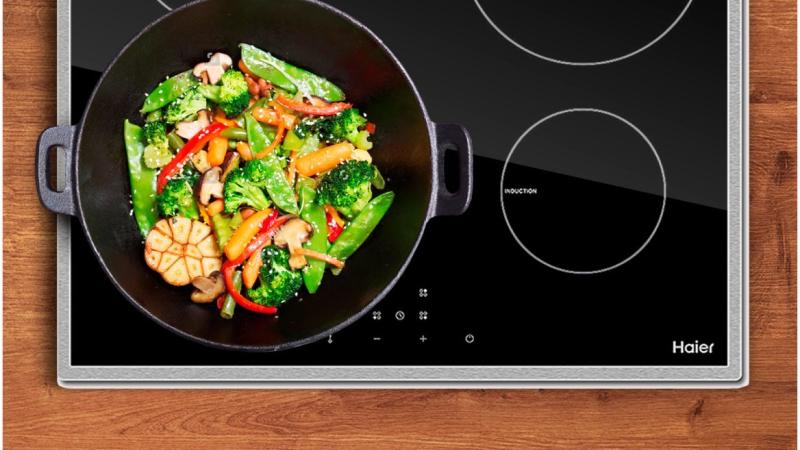 Технология распознавания посуды