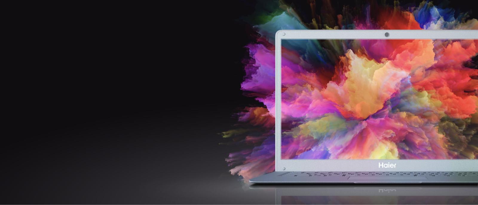 Ноутбук серии U1520