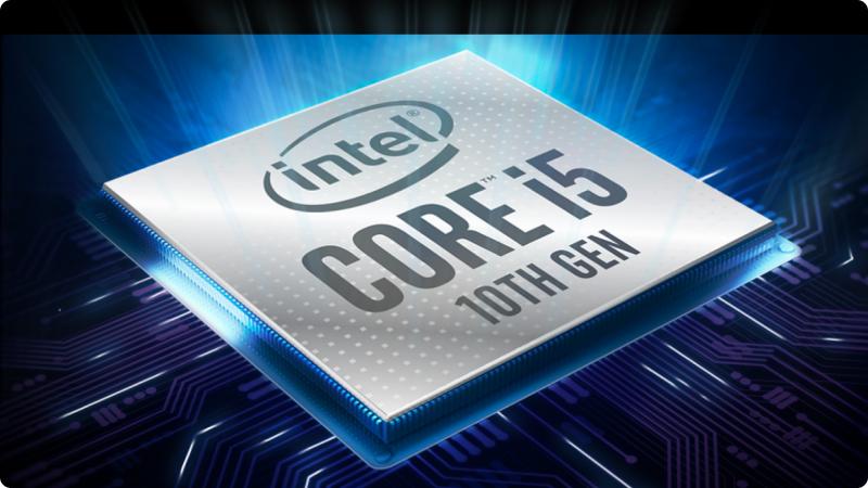 Современный процессор