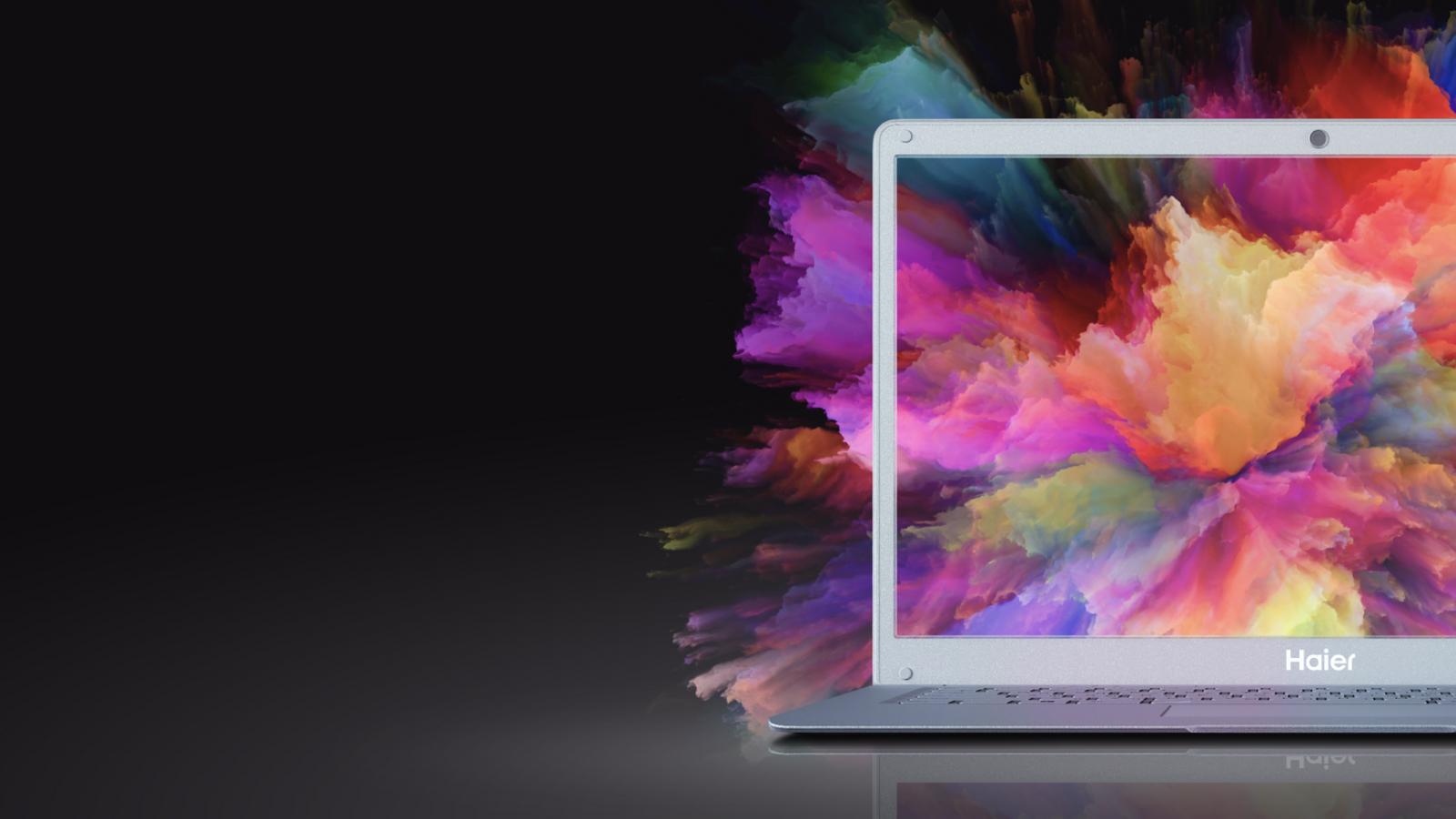 Ноутбук A1400