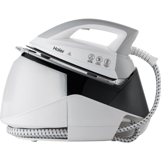 Утюги HI-700