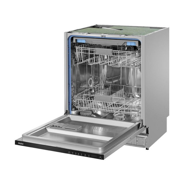 Посудомоечные машины HDWE14-094RU