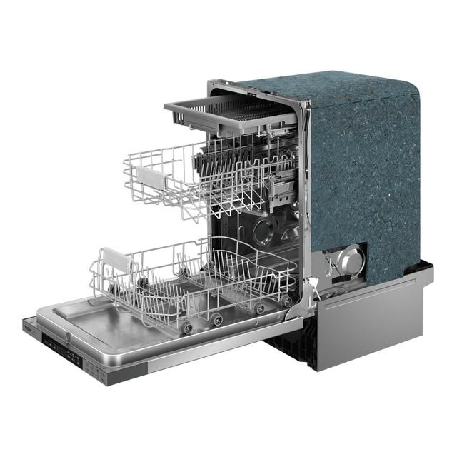 Посудомоечные машины HDWE11-194RU