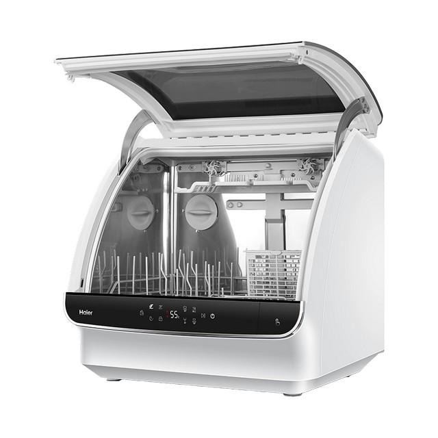 Посудомоечные машины DW2-STFBBRU