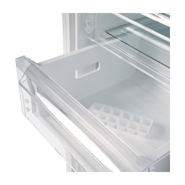 Морозильные камеры и лари HF260WG