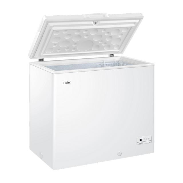 Морозильные камеры и лари HCE203R