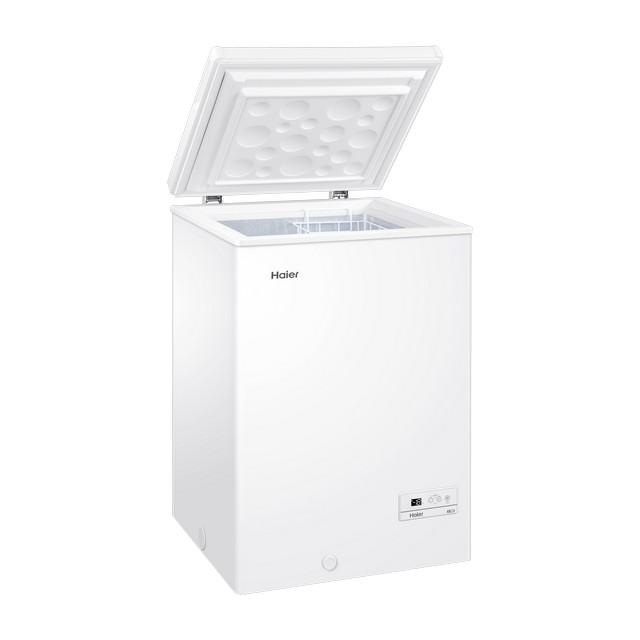 Морозильные камеры и лари HCE103R