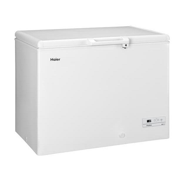 Морозильные камеры и лари HCE319R