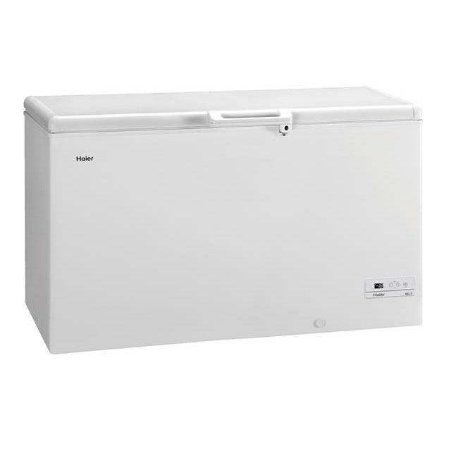Морозильные камеры и лари HCE519R