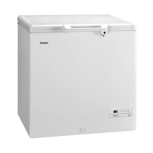 Морозильные камеры и лари HCE259R