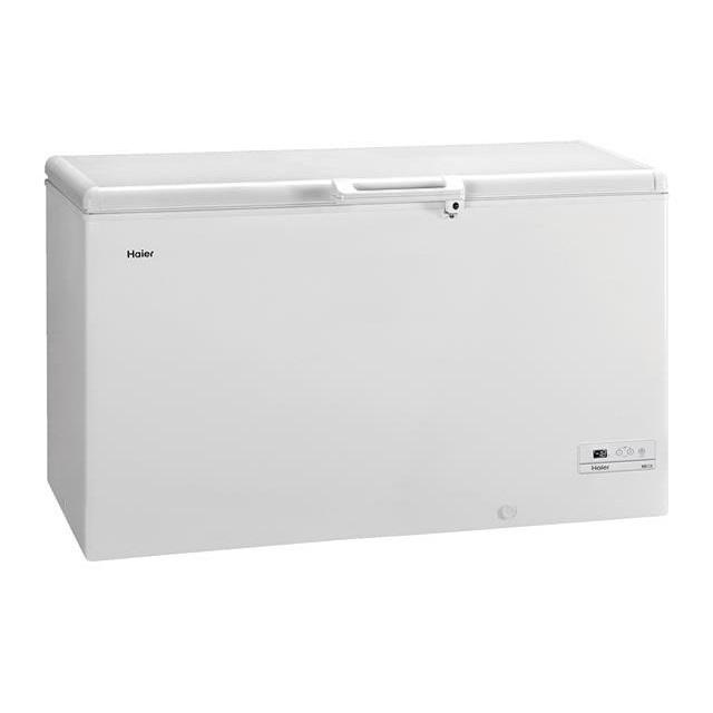Морозильные камеры и лари HCE429R