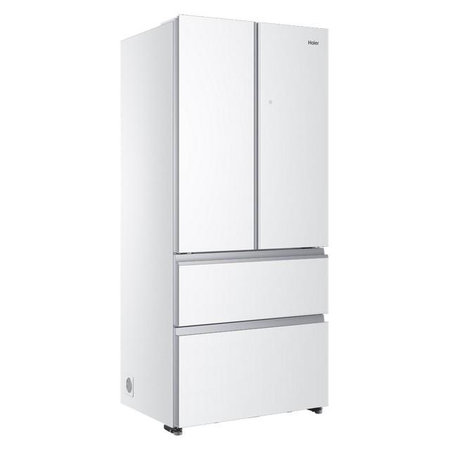 Многодверные холодильники HB18FGWAAARU