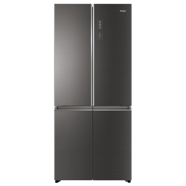 Многодверные холодильники HTF-508DGS7RU