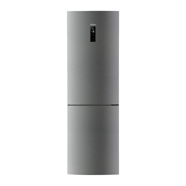 Комбинированные холодильники C2F636CXMV