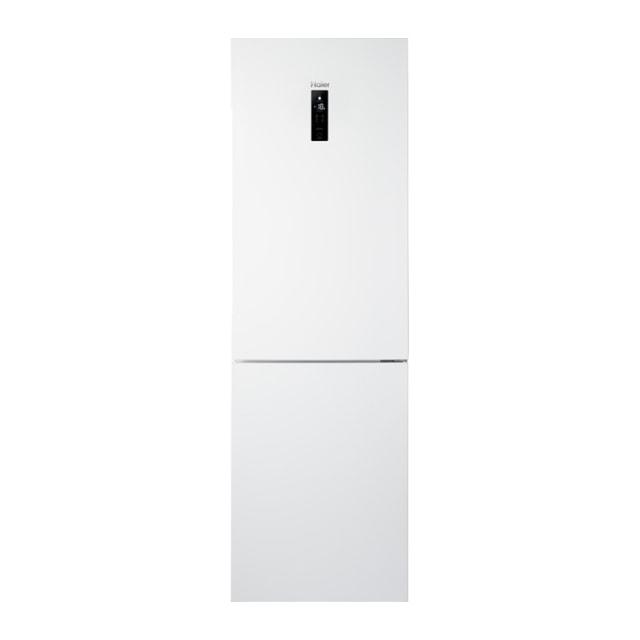 Комбинированные холодильники C2F636CWRG