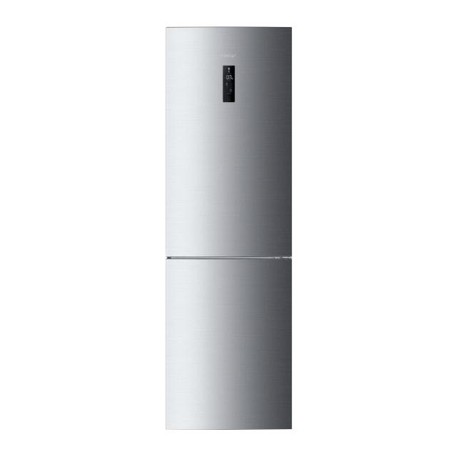 Комбинированные холодильники C2F636CFRG