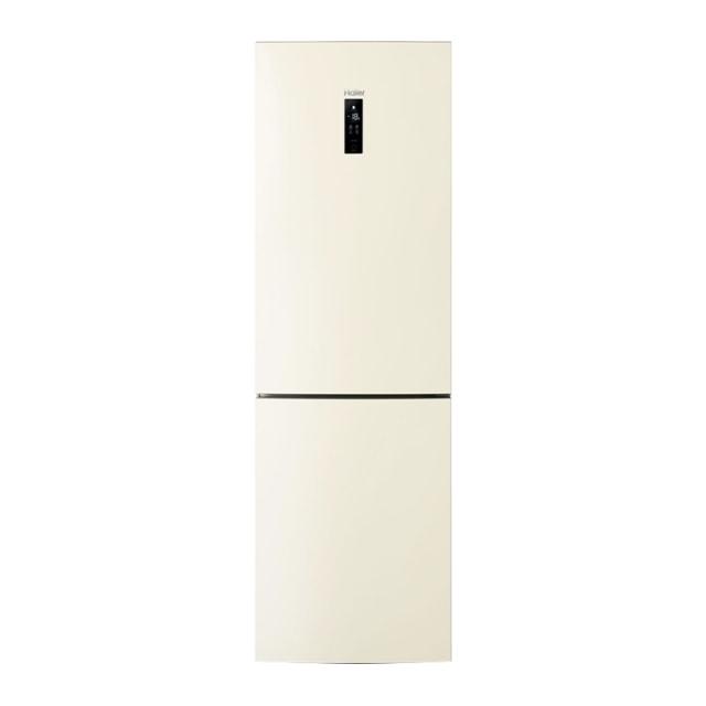 Комбинированные холодильники C2F636CCRG