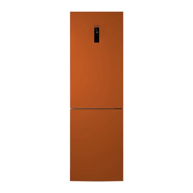 Комбинированные холодильники C2F636CORG