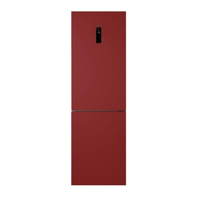 Комбинированные холодильники C2F636CRRG