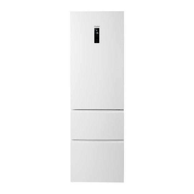 Комбинированные холодильники A2F635CWMV