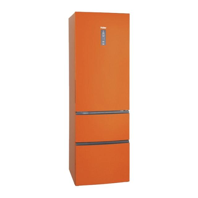 Комбинированные холодильники A2F635COMV