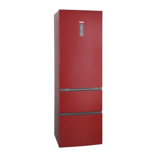 Комбинированные холодильники A2F635CRMV