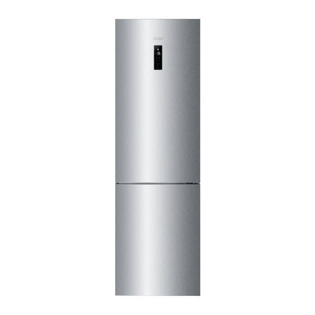 Комбинированные холодильники C2F637CXRG