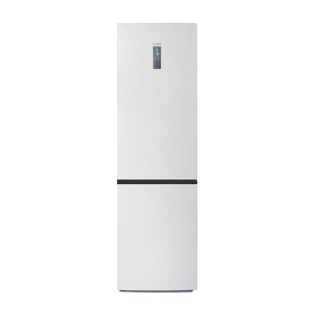 Комбинированные холодильники C2F637CWRG