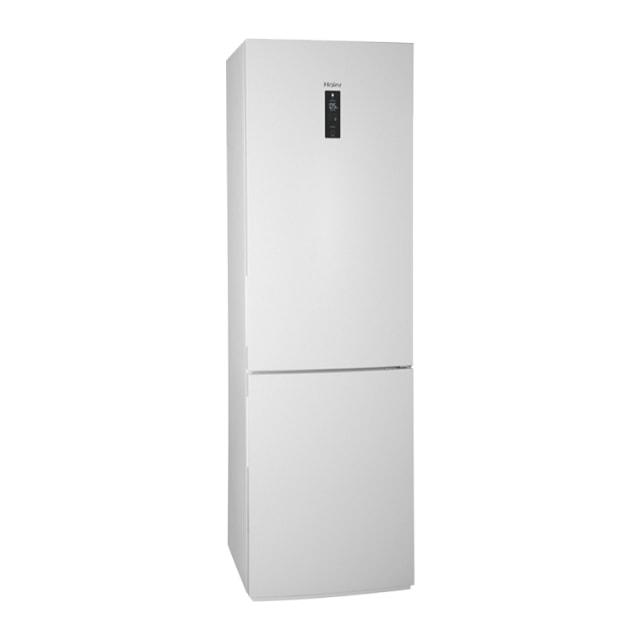 Комбинированные холодильники C2F637CWMV