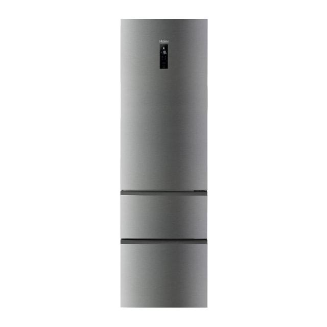 Комбинированные холодильники A2F637CXMV