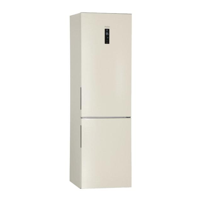 Комбинированные холодильники C2F637CCG