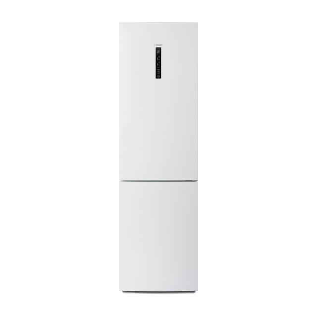 Комбинированные холодильники C2F537CWG