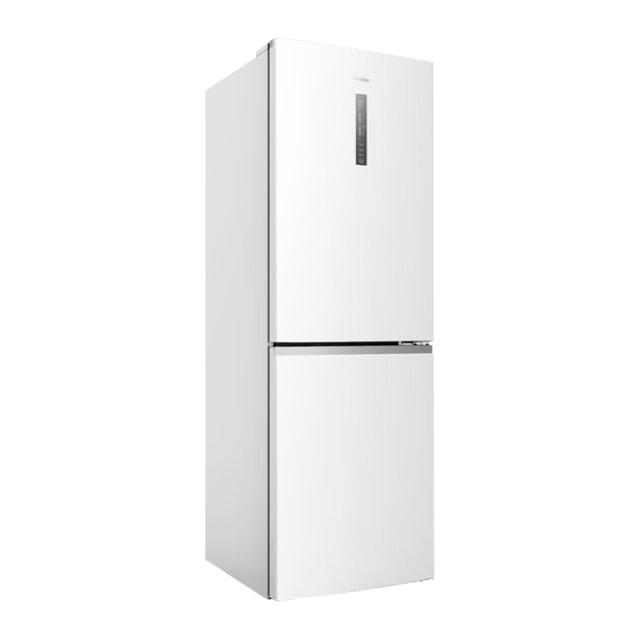 Комбинированные холодильники C3F532CWG