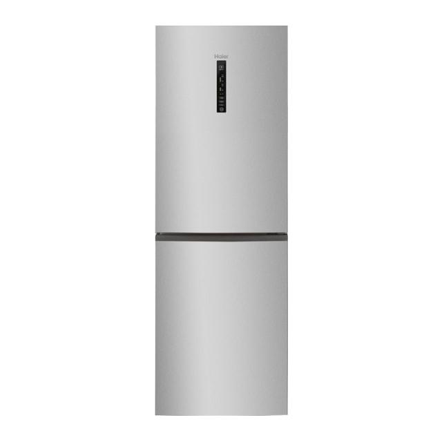 Комбинированные холодильники C3F532CMSG