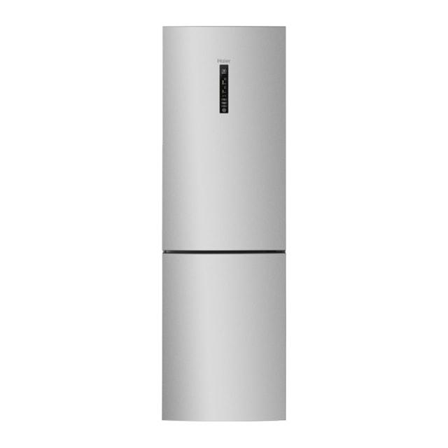 Комбинированные холодильники C2F536CMSG