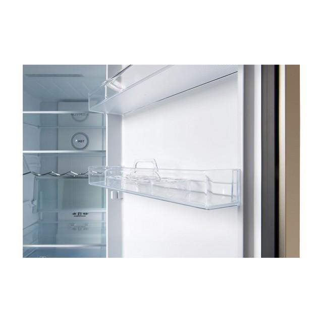 Комбинированные холодильники A2F637CGG