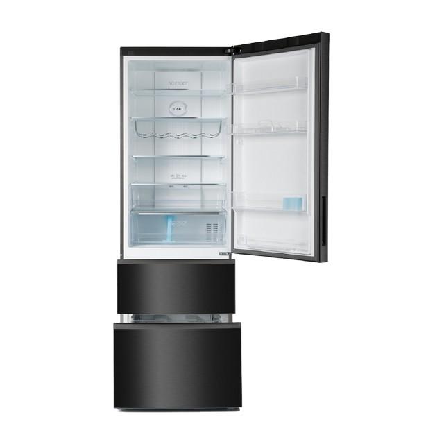 Комбинированные холодильники A2F737CBXG