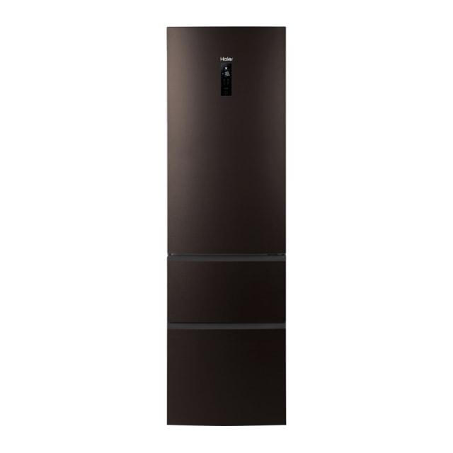 Комбинированные холодильники A2F737CDBG
