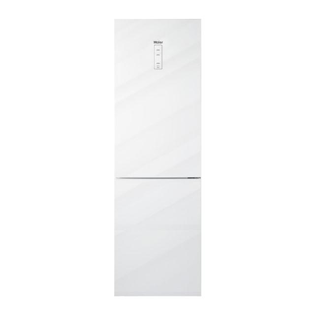 Комбинированные холодильники C2F637CGWG