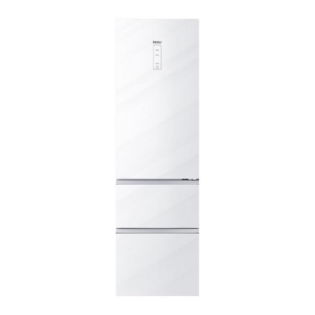 Комбинированные холодильники A2F637CGWG
