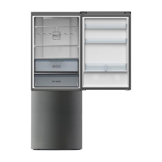 Комбинированные холодильники C4F744CMG