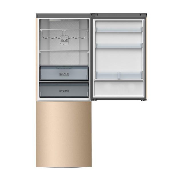 Комбинированные холодильники C4F744CGG