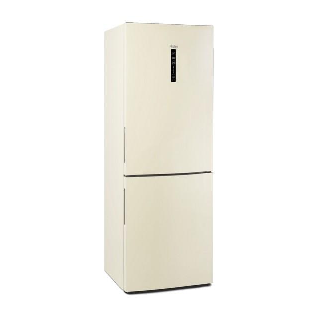 Комбинированные холодильники C4F744CCG