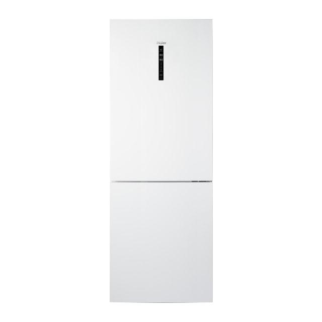Комбинированные холодильники C4F744CWG