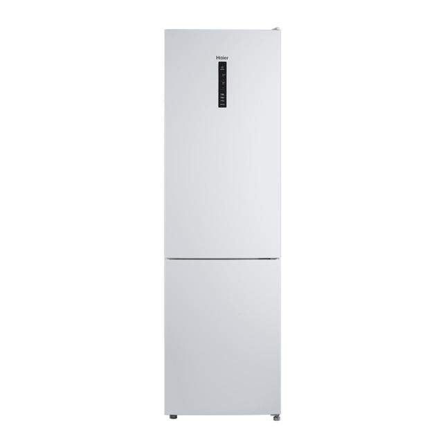 Комбинированные холодильники CEF537AWG
