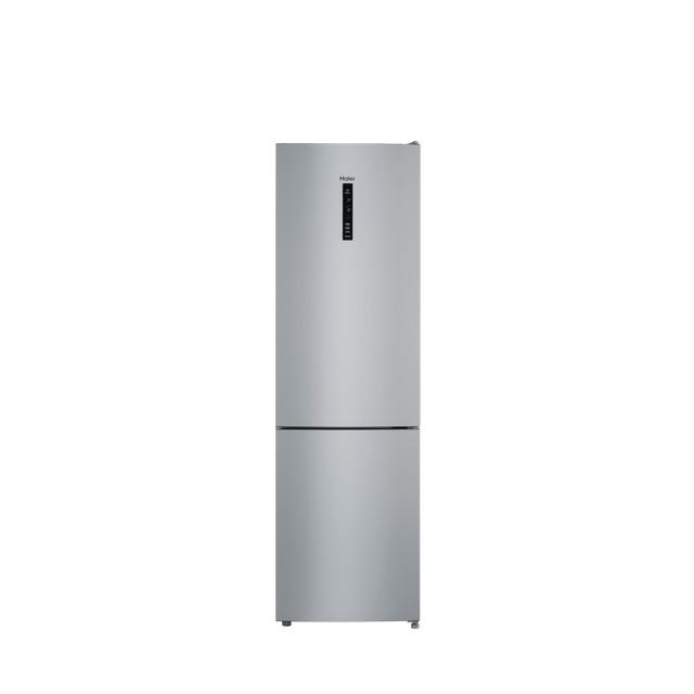 Комбинированные холодильники CEF537ASG