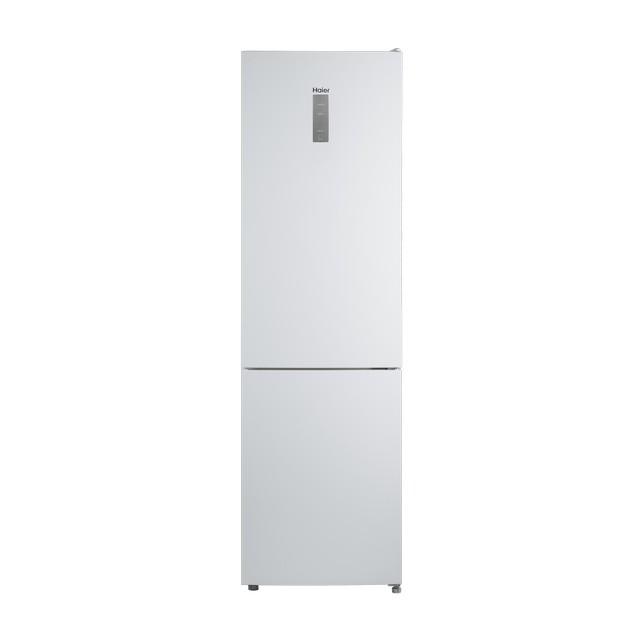 Комбинированные холодильники CEF537AWD