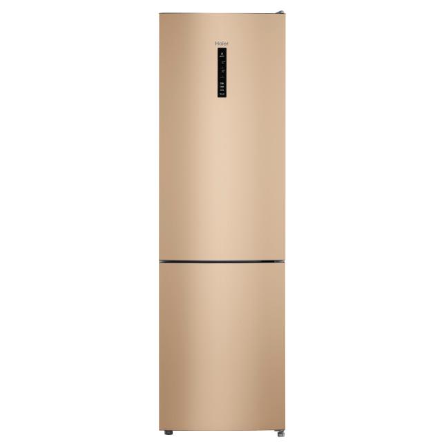 Комбинированные холодильники CEF537AGG